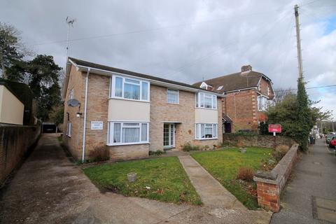 2 bedroom apartment for sale - Woodsland Road, Hassocks