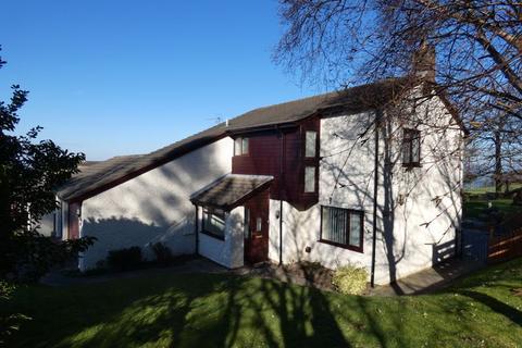 3 bedroom detached house for sale - 11, St. Winifreds Close, Llanfairfechan LL33 0NT