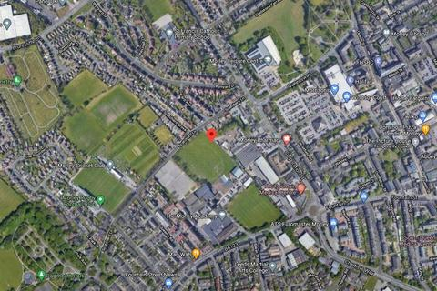 Land for sale - Scatcherd Works, Scatcherd Lane, Morley, Leeds, West Yorkshire