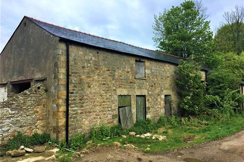 Farm for sale - Borwick, Carnforth, LA6