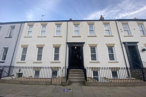 1 bedroom apartment to rent - Frederick Street, Sunderland City Centre