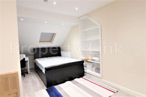 1 bedroom property to rent - Fernhall Drive, Ilford