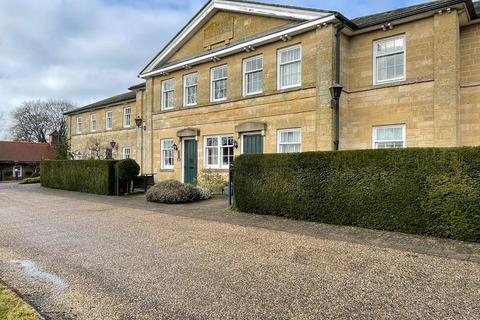 2 bedroom apartment for sale - St Luke's Court, Hyde Lane, Marlborough, Wiltshire, SN8 1YU
