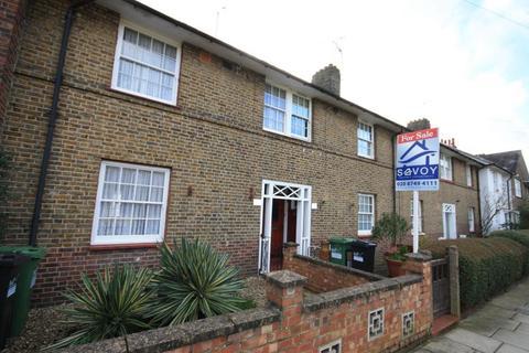 3 bedroom terraced house for sale - Braybrook Street, London, W12 0AJ