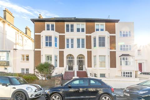 1 bedroom apartment for sale - Albany Villas, Hove, BN3