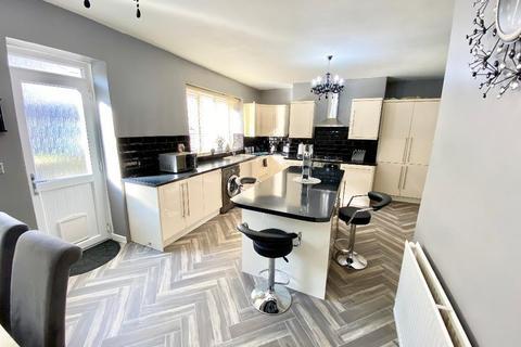 6 bedroom semi-detached house for sale - Rheola Street, Penrhiwceiber, Mountain Ash, CF45 3TE