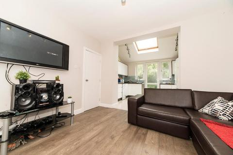 7 bedroom semi-detached house for sale - Wald Avenue, Fallowfield, Manchester, M14 6TE