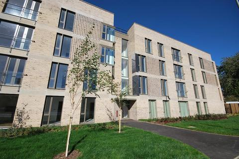 2 bedroom apartment to rent - 205 City Road, Hulme, Manchester, M15 5GP