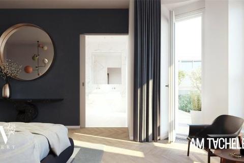 4 bedroom apartment - Am Tacheles, 110-112 Friedrichstrasse, Mitte, Berlin
