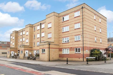 1 bedroom flat to rent - Westferry Road, Canary Wharf E14