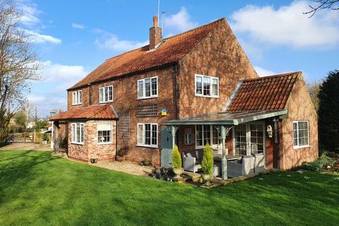 4 bedroom detached house for sale - School Lane, Willingham by Stow