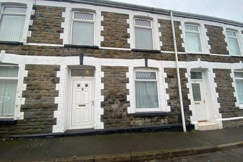3 bedroom terraced house for sale - Gladstone Street, Blaina