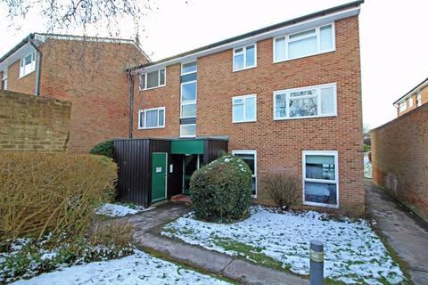 2 bedroom apartment for sale - Middlefields, Croydon, Surrey