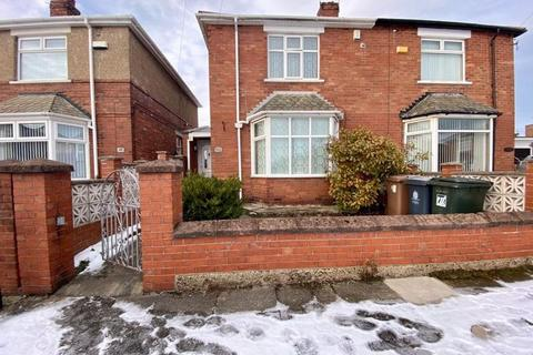 2 bedroom house for sale - Brampton Place, North Shields