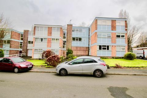 2 bedroom apartment to rent - Newton Court, Leeds, West Yorkshire, LS8