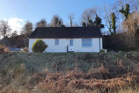 3 bedroom detached bungalow for sale - Ferindonald,Teangue, Isle Of Skye