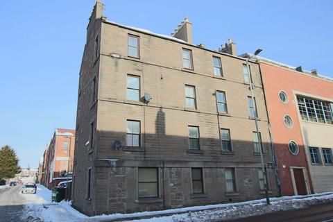 1 bedroom apartment for sale - Arbroath Road, Dundee
