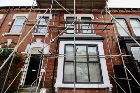 2 bedroom flat for sale - Grange Terrace, Leeds, West Yorkshire, LS74EF