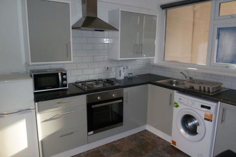2 bedroom flat to rent - Bodlewell House, Sunderland
