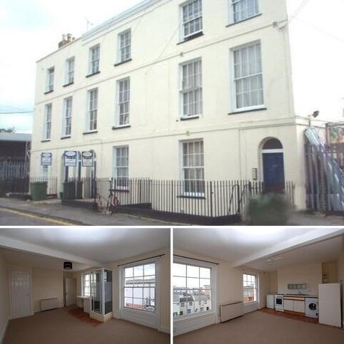 1 bedroom property to rent - 18 Sherborne Place, Cheltenham