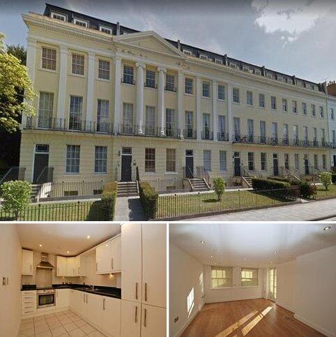 2 bedroom apartment to rent - Grosvenor House, Cheltenham