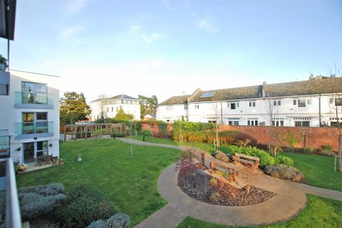 1 bedroom retirement property for sale - Lansdown Road, Cheltenham