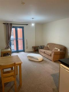 1 bedroom property for sale - Wellington House, Swindon