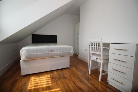 1 bedroom house share to rent - Brazil Street, Leicester