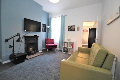 4 bedroom house to rent - Windermere Street, Leicester