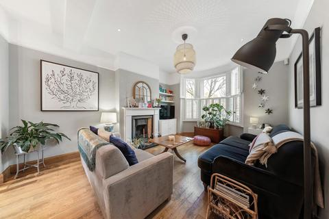 4 bedroom house for sale - Kildoran Road, SW2