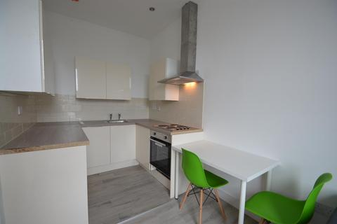 1 bedroom apartment to rent - London Road, Leicester