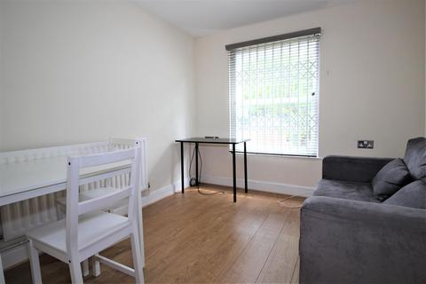 1 bedroom apartment to rent - Evington Road, Off London Road, Leicester