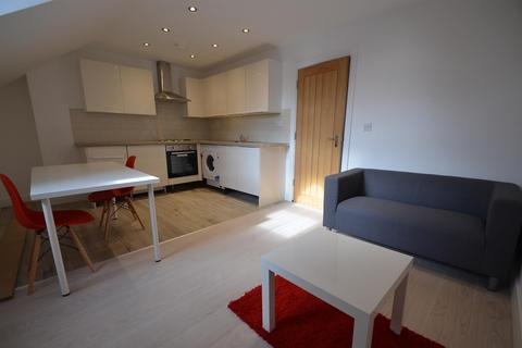 1 bedroom in a house share to rent - London Road, Leicester