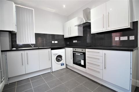 4 bedroom house to rent - Equity Road, Leicester