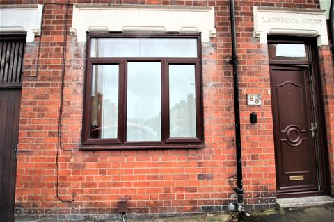 3 bedroom house to rent - Pool Road, Leicester