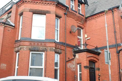 2 bedroom flat to rent - 2 Bedroom Flat, Gresford Avenue
