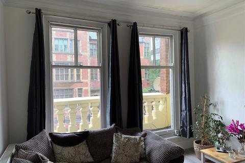 2 bedroom apartment to rent - Highfield Street, Leicester