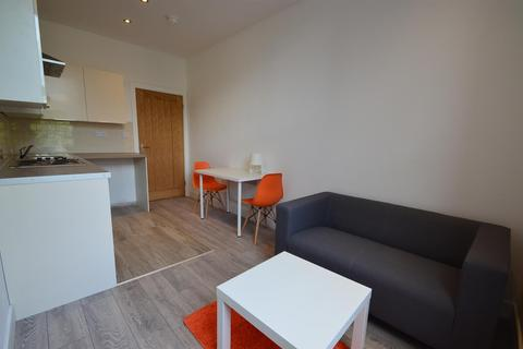 1 bedroom apartment to rent - 100A London Road, Leicester