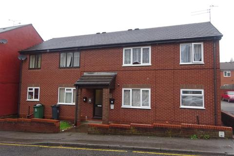 2 bedroom apartment to rent - St. Michael Street, Walsall