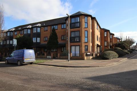 1 bedroom flat to rent - The Mallards, River Lane, Cambridge