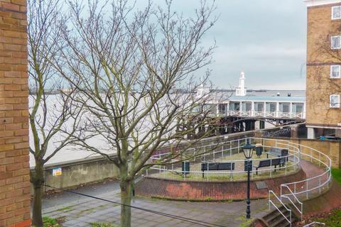 1 bedroom retirement property for sale - West Street, Gravesend, Kent