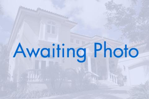 Studio to rent - Studio Flat  Leyton