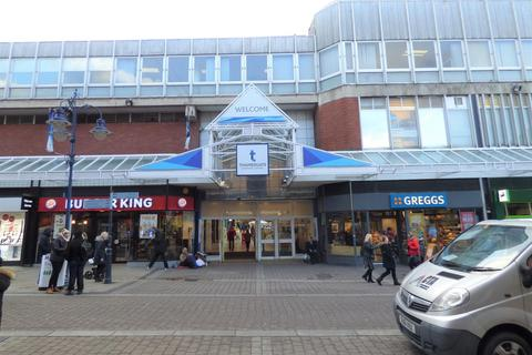 Property to rent - Thamesgate Shopping Centre, Gravesend