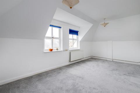 1 bedroom flat for sale - Novello Street, London