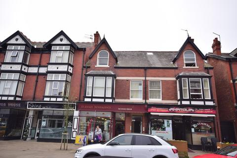 2 bedroom apartment to rent - Park Road, Lytham St Annes, FY8