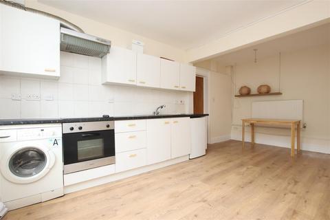 1 bedroom flat to rent - Chelsea Road, Bath, BA1