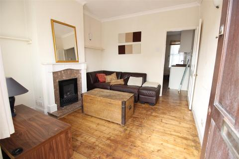 2 bedroom end of terrace house to rent - Cowley Mill Road, Uxbridge, Middlesex