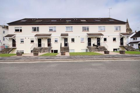2 bedroom flat to rent - St Lukes GL53 7RB