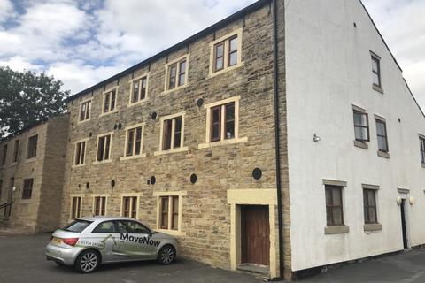 1 bedroom apartment for sale - The Mill, Ossett