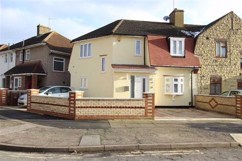 3 bedroom house for sale - Gainsborough Road, Dagenham, Essex, RM8
